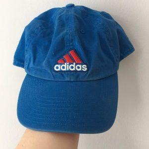 2/$20 Adidas Climalite Ball Cap